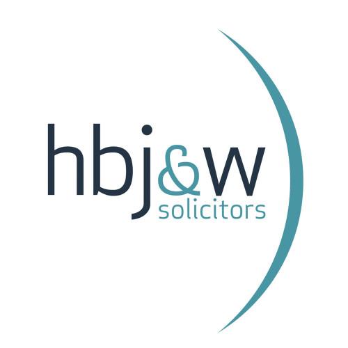HBJ&W logo 720