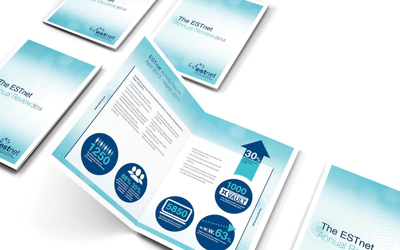 Estnet Annual Review 720