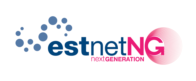 Estnet NG logo 720
