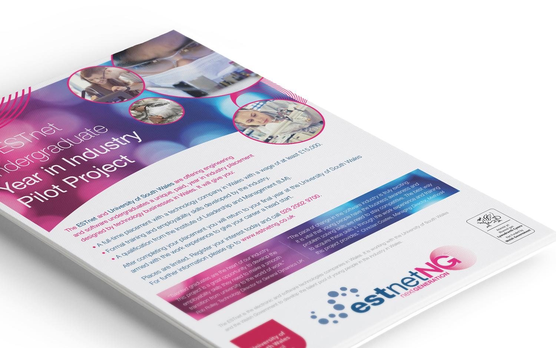 Estnet NG student leaflet 720