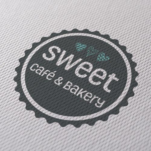 Sweet logo 1920