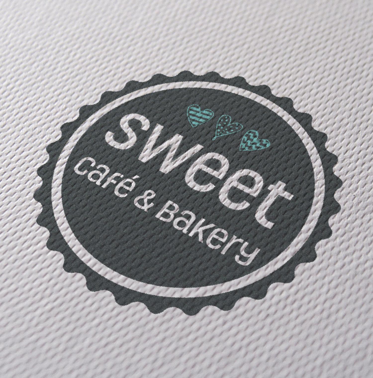 Sweet logo 720