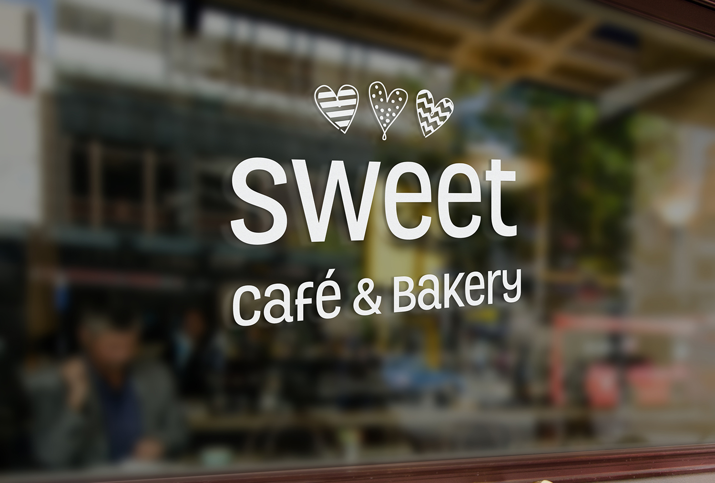 Sweet window-signage-720