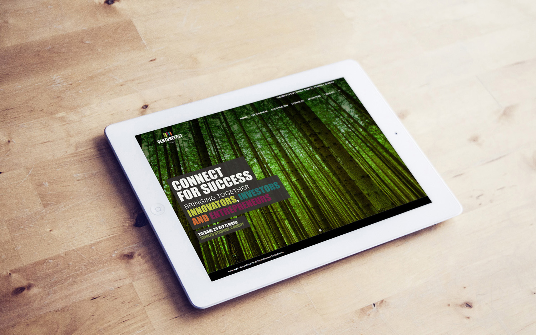 Venturefest 1 ipad 720