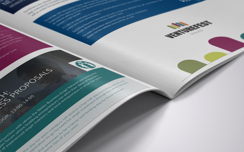 Venturefest brochure 2 720