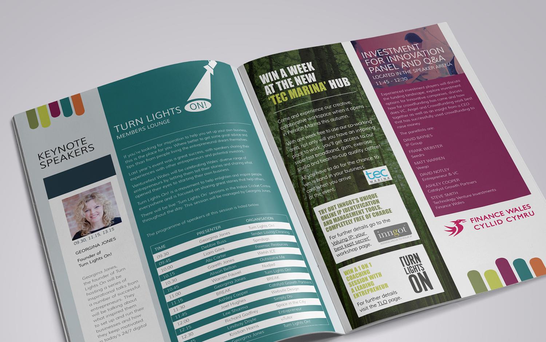Venturefest brochure 720