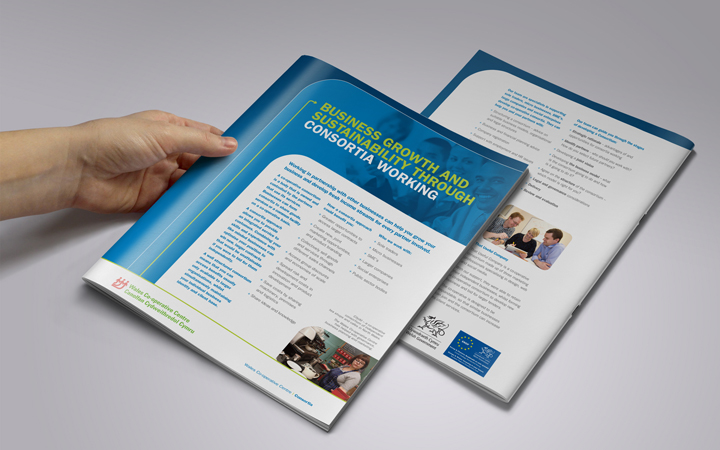 Wales-Coop-Consortia-brochure-720