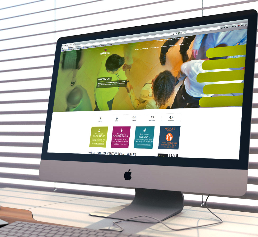 Venturefest Website 2 720