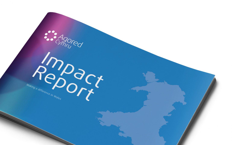 agored-cymru-impact-report-cover-1920