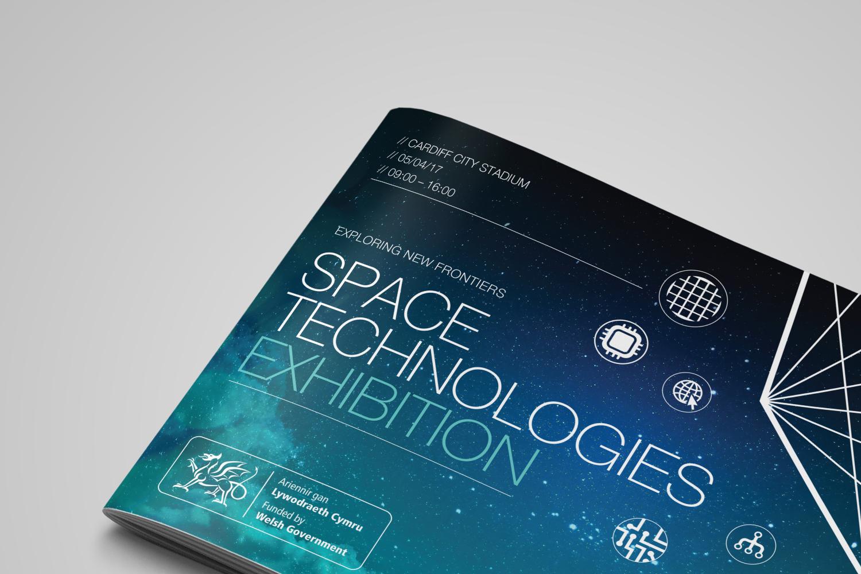 Estnet Spec Technologies cover 720