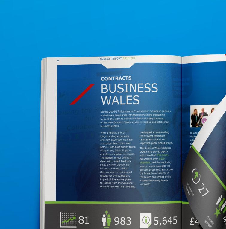Business in Focus Annual Report 1184x1200