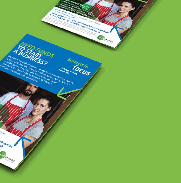 Business in Focus Leaflet 1184x1200