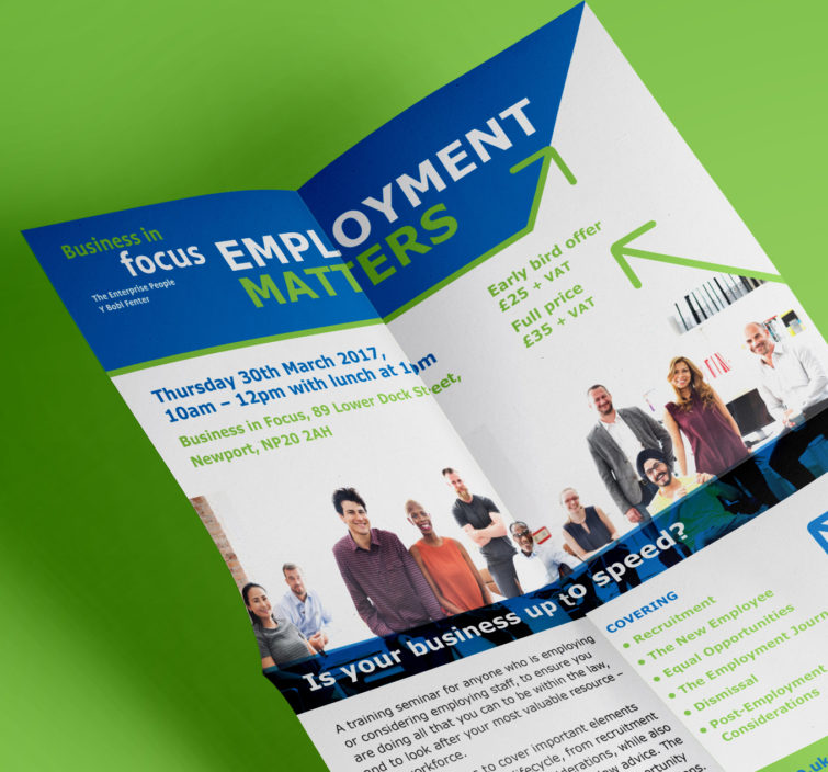 Business in Focus Leaflet 3 1184x1200